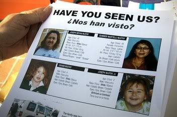 Business Associate Charles Merritt Arrested On Murder Charges! ~ Remains of Joseph, Summer McStay & children missing from San Diego since Feb of 2010 found in Victorville, CA - Page 2 Mcstay-missing1_t352