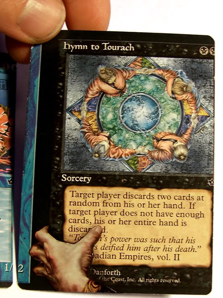 MTG Cards - Altered Art - Page 2 100_2480