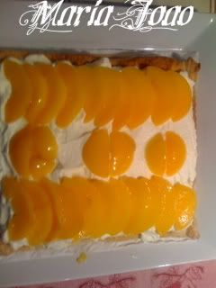 Folhado de natas com pêssego IMG_0064