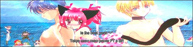 Forum gratis : bem vindos 2wnny2acopy-1
