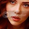« DON'T HAUNT ME AGAIN » Zimona_5452