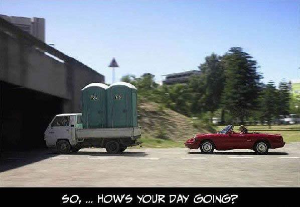 Funny Pictures Day-about-to-get-much-worse