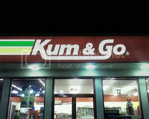 Funny Pictures Kum_and_go