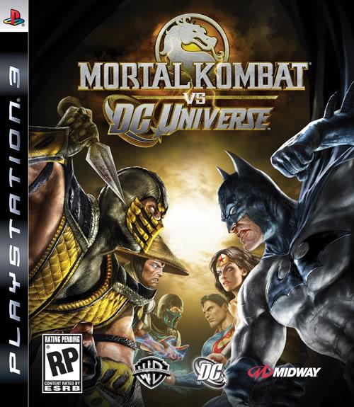 Aquien le gusta los juegos de lucha?  MK vs DG Packshot2