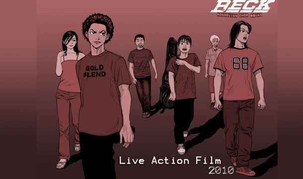 BECK live action Beck-Live-Action-Movie