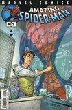 Catálogos Varios Th_Spider02