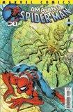 Catálogos Varios Th_Spider03