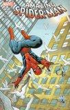 Catálogos Varios Th_Spider16