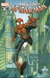 Catálogos Varios Th_Spider19