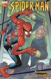 Catálogos Varios Th_Spider24
