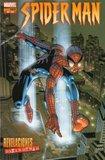Catálogos Varios Th_Spider25