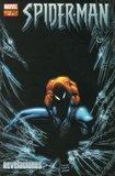 Catálogos Varios Th_SpiderPanini02