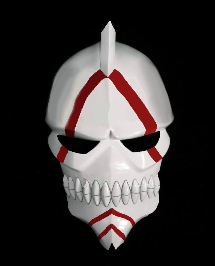 Registro de Máscaras - Página 2 Maacutescara_zps04123238