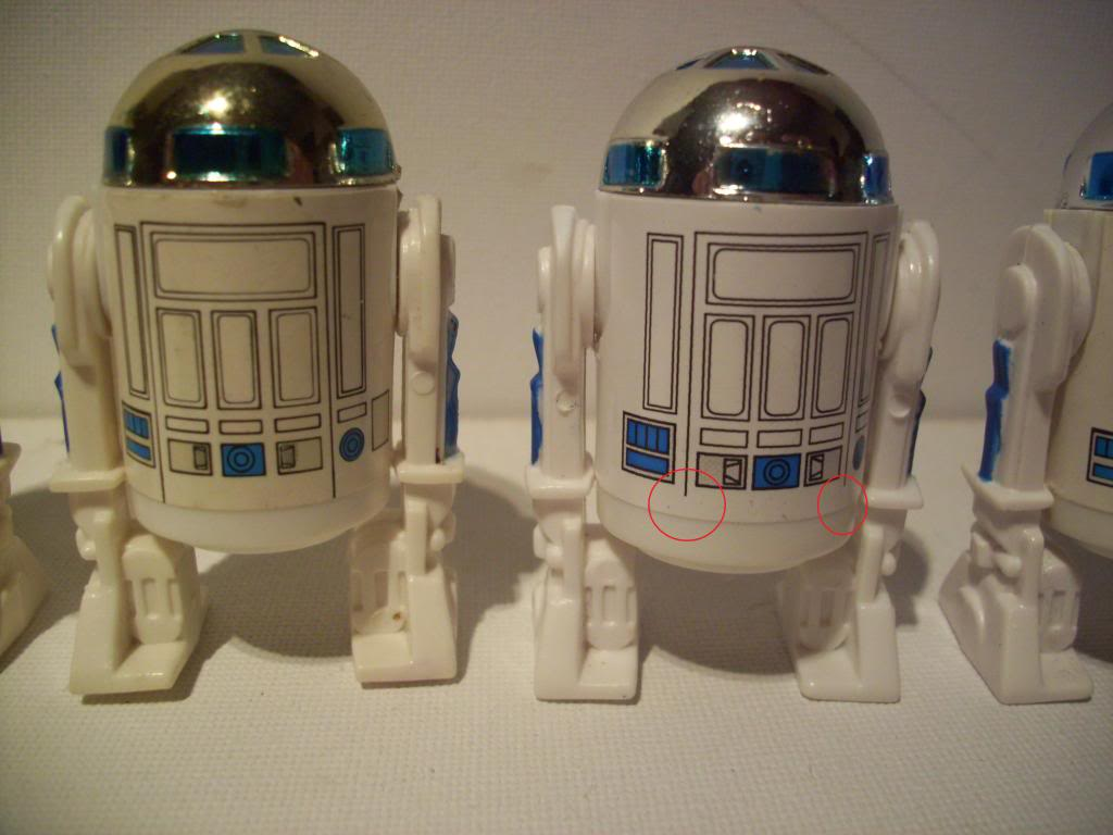 No Guide for droid stickers or MOC on the site? 100_4290