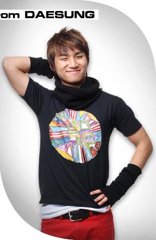 [NOTICIA] Ultimas noticias sobre el accidente de Daensung Daesung-1