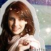 Rose Weasley  Emmarobertsicon