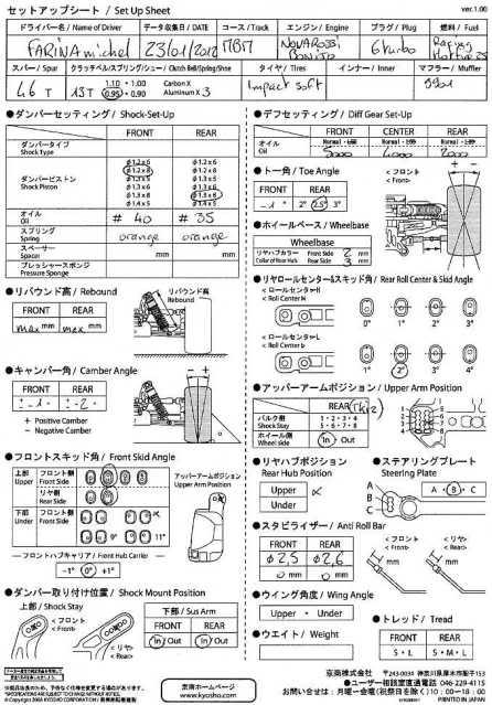 Montage mp9 tki2 + kit tekno v4 - Page 2 Img089