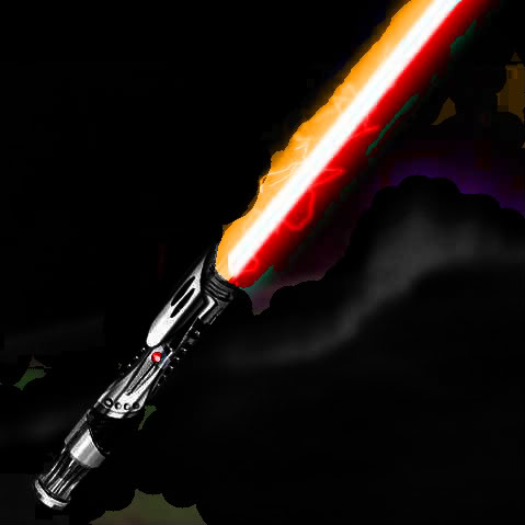 """""""The Old Republic"""" Character List Lightsaber-dualpulse-1"""