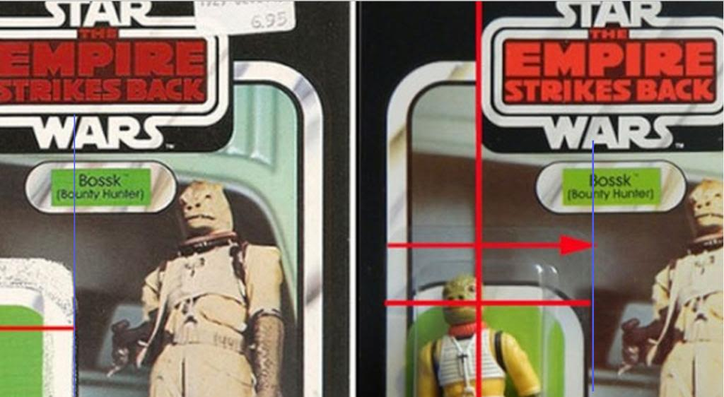 "The General Mills 45 back & Palitoy ""non factory sealed"" discussion. - Page 10 Bossk_zps8589d9d0"