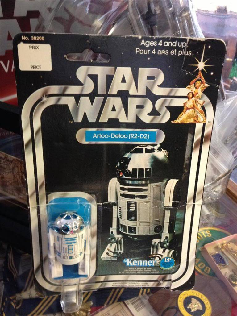 Kenner Canada 12 Back-A R2-D2 IMG_2782_zpsae07499d