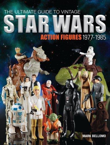 Review: The Ultimate Guide to Vintage Star Wars Action Figures 1977-1985 SW_AF_Guide_zps46e3ce42