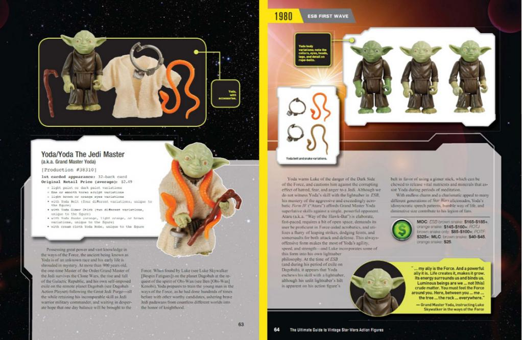 Review: The Ultimate Guide to Vintage Star Wars Action Figures 1977-1985 Yoda_2pgs_zps15009add
