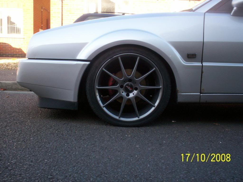 Got The Pic Of My Rado! 100_0369