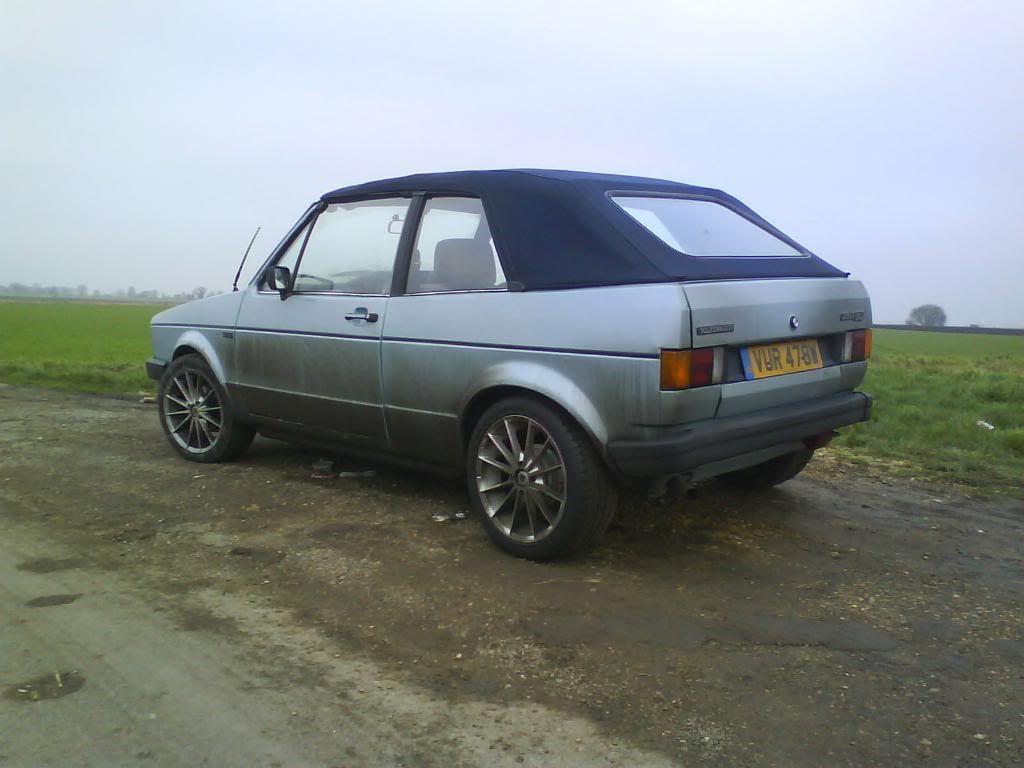 Pics Of My Last Dub Mk1 Gti Cabby DSC00007