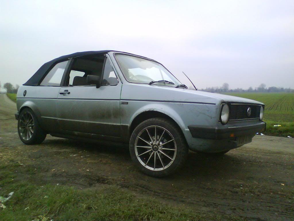 Pics Of My Last Dub Mk1 Gti Cabby DSC00009