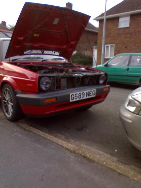 My Old Mk2 Before And After 406 Photo11070716_1