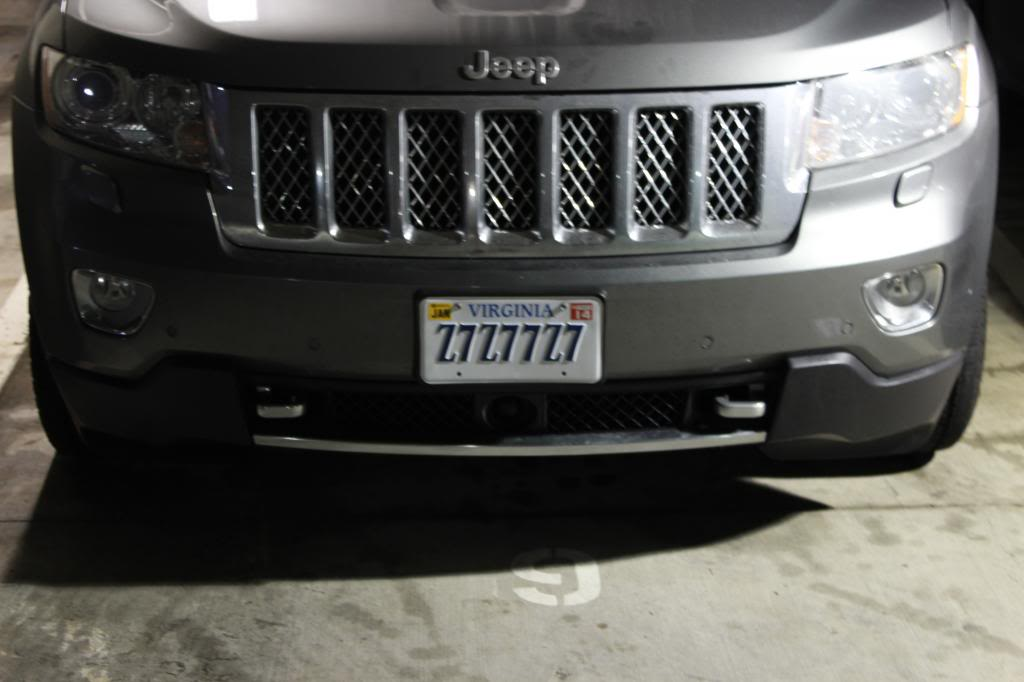 License plate ideas IMG_1482_zps38a1fddb