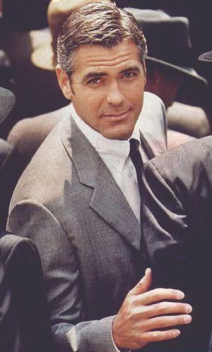 George Clooney - Page 3 George_clooney_1300