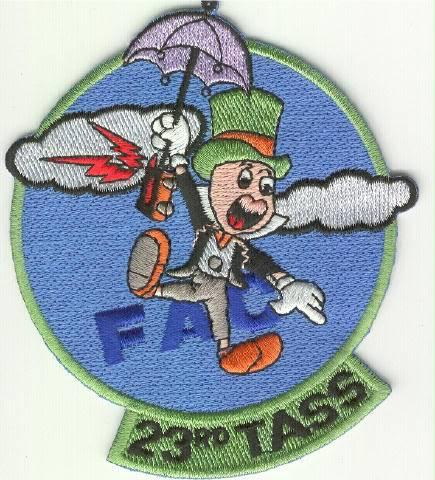 """War Bug"" Question 23TASSCricketPatch"