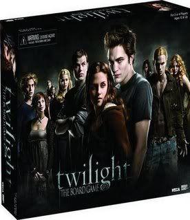 JUEGO DE MESA DE CREPUSCULO! Twilight-Board-Game-twilight-series