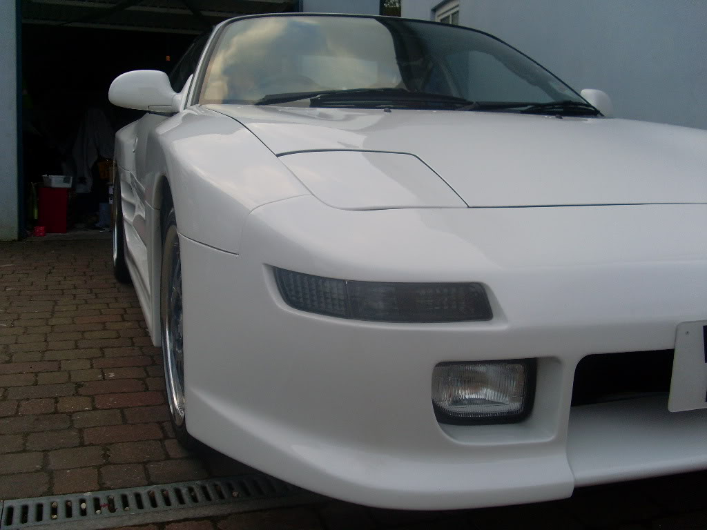 Rev5 TRD2000GT Replica SL372125-1