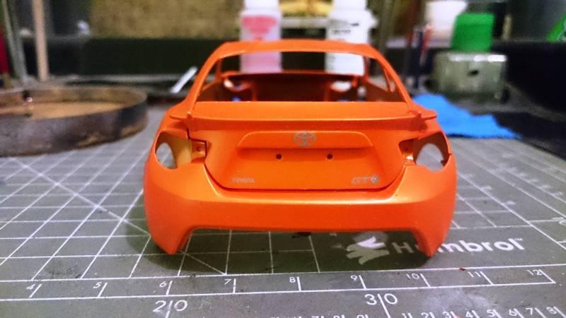 Toyota gt 86 y toyota gt 86 Rocket Bunny  Aoshima  1/24 - Página 2 2015-11-16%2020.03.16