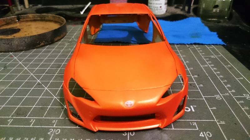 Toyota gt 86 y toyota gt 86 Rocket Bunny  Aoshima  1/24 - Página 2 2015-11-16%2020.04.07