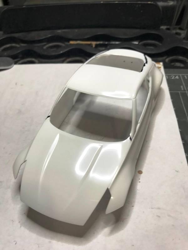 Nissan 370Z tamiya 1/24 2017-02-06%2021.14.42