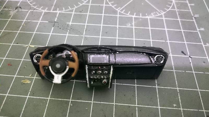 Toyota gt 86 y toyota gt 86 Rocket Bunny  Aoshima  1/24 - Página 3 DSC_0839