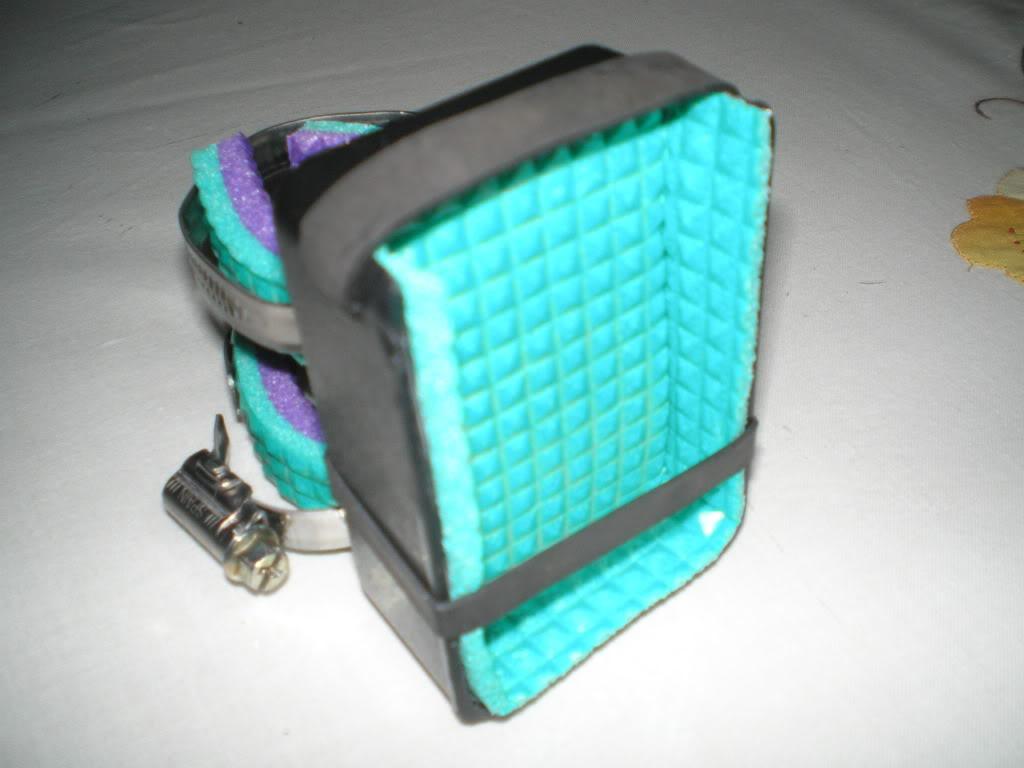 soporte para movil,gps,etc... P1010722