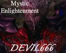 devil666
