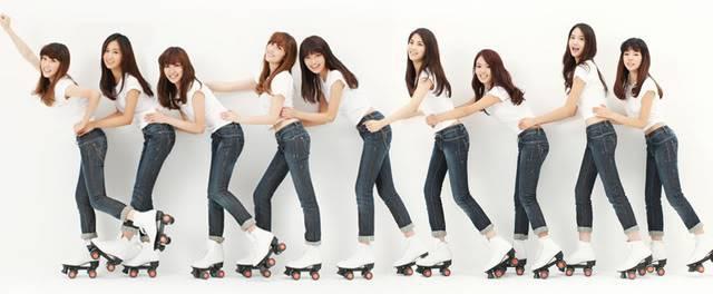 \\//~~girls generation  ~~//\\ 12965