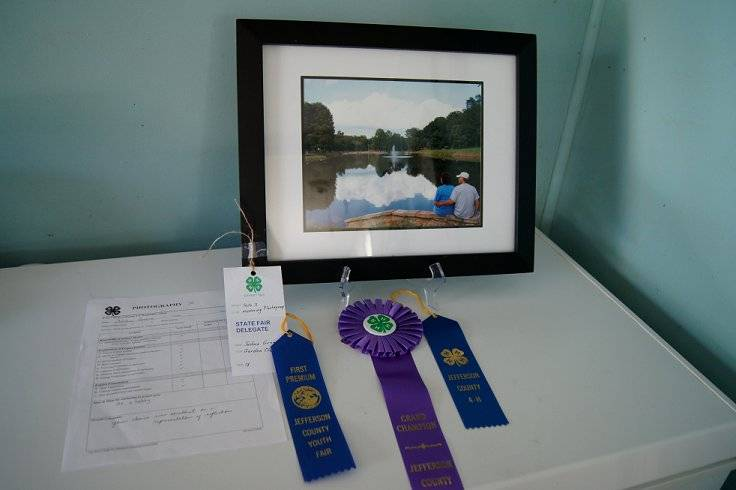 Won at the 4-H and county fair! Dsc08412_zps91783772