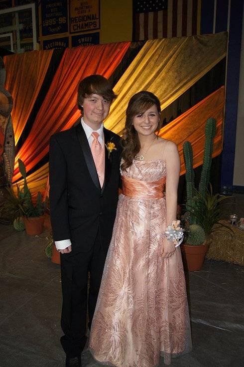 The Senior Prom SeniorProm2_zps87c5b11d