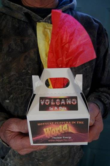 Volcano in a Box Volcanoinabox_zps67356faf