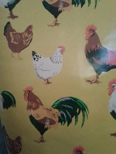 NHGC photo contest Chicken-1_zpsc4e083a2