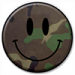 I decided to give it a new look Camosmilie