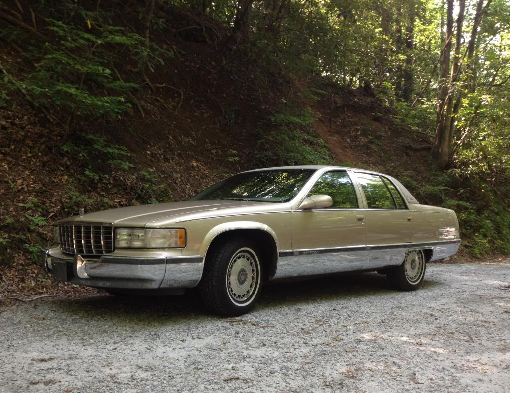So I spotted a Fleetwood....and now Sprocket has it - Page 2 01a98ee8-985d-4762-ba20-805799fc0ba0_zpsa985189a