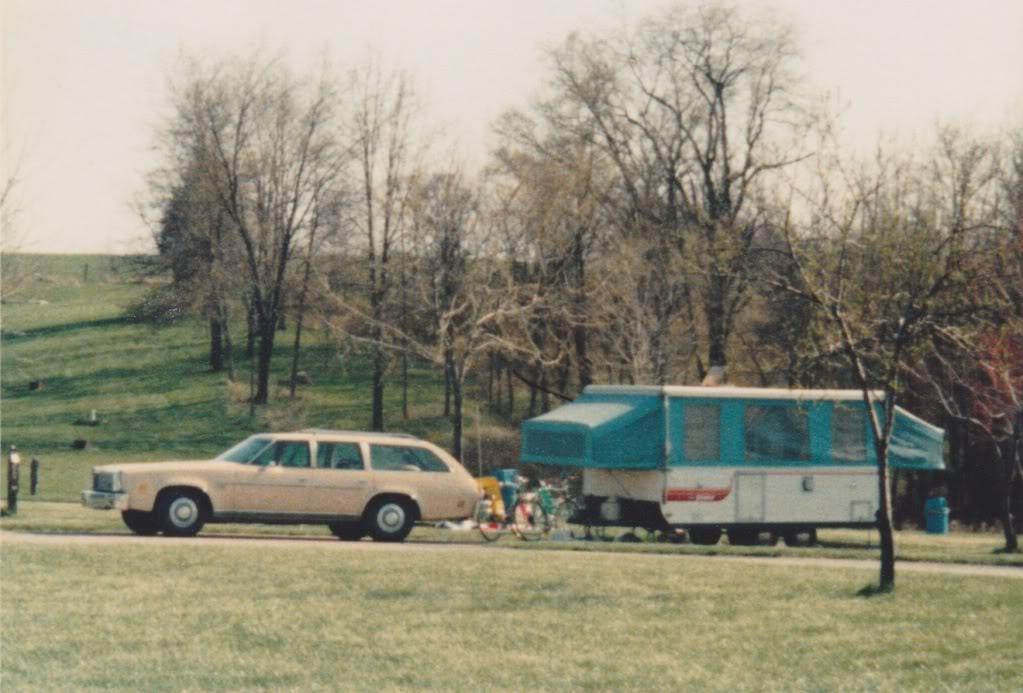 Homeless Wagon Scan3
