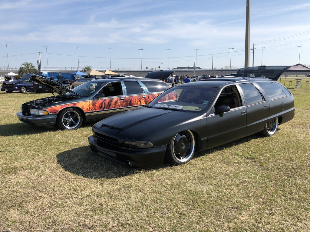 WagonFest FL '18 Pictures IMG_9530_zps4ukhxmc8